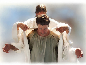 clothed-in-christ