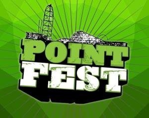 pointfest_logo