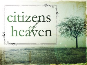 citizens-20of-20heaven_t_nv-1040x780